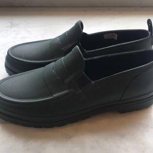Gardner shoes